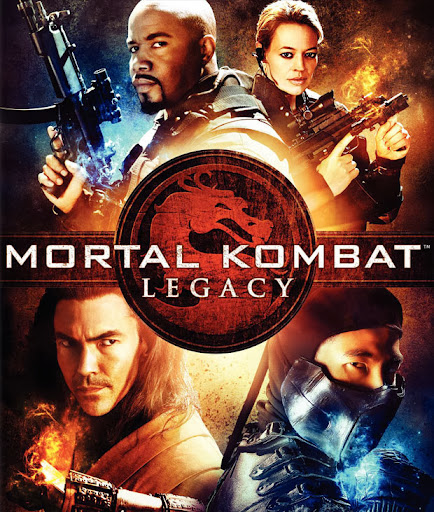 torrent-kombat-legacy-completo-legendado-hdtv-rmvb