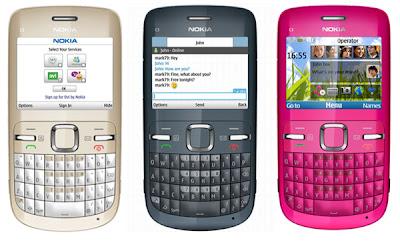 Baixar jogo para celular 69 Jogos para celular Nokia C3 00 (320x240)