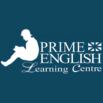Prime English Learning Centre about, contact, photos