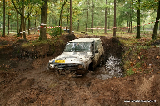 4x4 Circuit Duivenbos overloon 09-10-2011 (5).JPG
