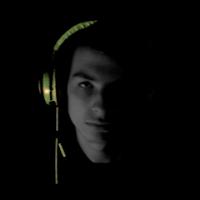 Fabian Voß's avatar
