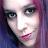 Natalie Ballenger avatar image