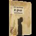 Έρω, Γιάννης Αντάμης (Android Book by Automon)