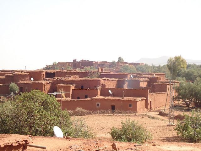 marrocos - Marrocos 2011 DSC03311