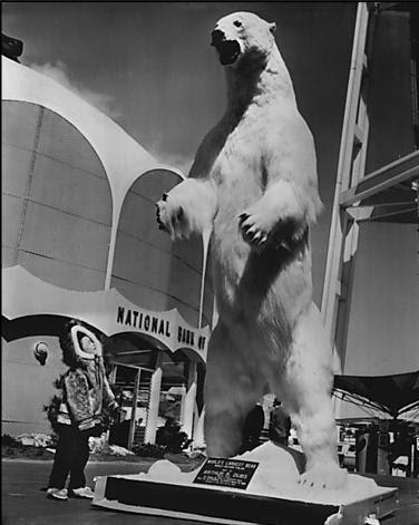 Urso pardo vs Urso polar - Página 2 Urso_polar3