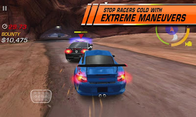 Need for Speed Hot Pursuit Version: 1.0.60na Need%2520for%2520Speed%2520Hot%2520Pursuit-2-prohp.net