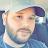 Brandon Rhoads avatar image