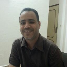 Ramadan Ali Photo 21