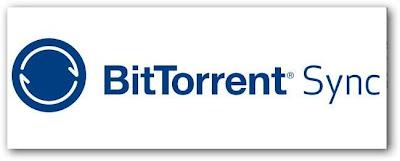 """Bittorrent Sync: una alternativa libre a la """"nube"""""""