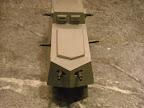 A7V Rear