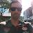 Steve Balnaves avatar image