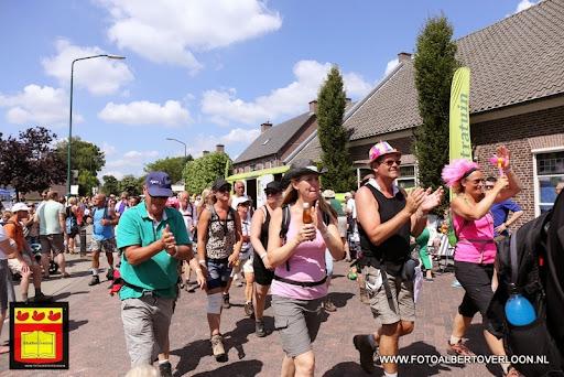 Vierdaagse Nijmegen De dag van Cuijk 19-07-2013 (165).JPG