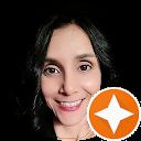Maria Virginia Garcia