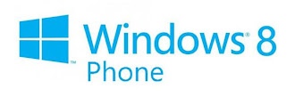 Nokia se queja del lento progreso de Windows Phone