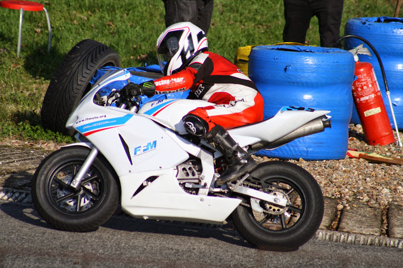 Moto Piste Enfant IMG_9560