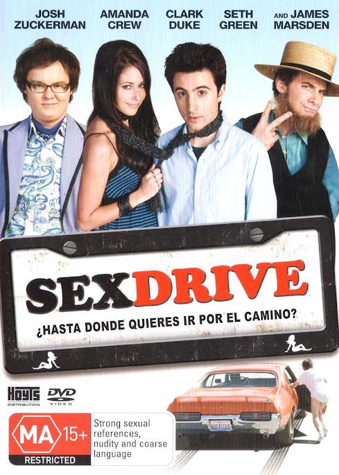 poster-k-filmu-seksdrayv