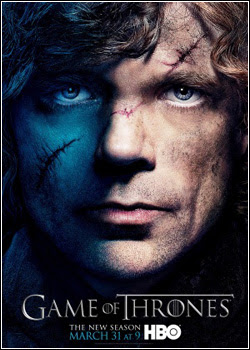 Download – Game of Thrones 4ª Temporada S04E01 HDTV AVI Dual Audio + RMVB Dublado + Legendado