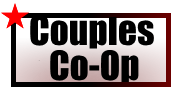 Couples Co-Op