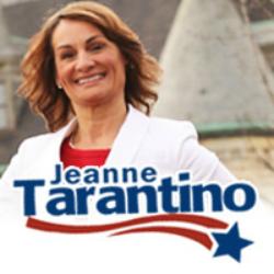 Jeanne Tarantino