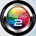 Adesivo 2