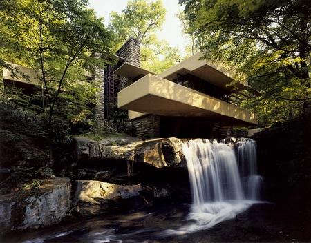 desain rumah, villa, bangun rumah, interior, minimalis, arsitektur