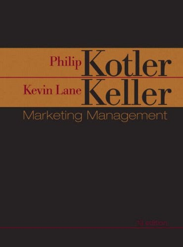 marketing management kotler chapter 2 mcqs Management 15 global edition philip kotler  management 24 chapter 1 defining marketing for the new  chapter 2 developing marketing strategies.