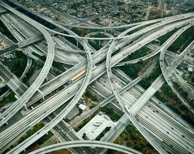 Trafik sorununa  ��z�m