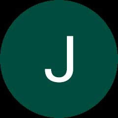 J D Avatar