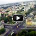 Plovdiv web camera 11 Уеб камера Пловдив кв.кършията бул. България