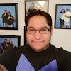 Ricardo Ramirez Avatar