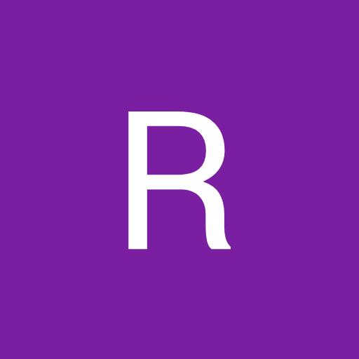 Raúl Recuero avatar