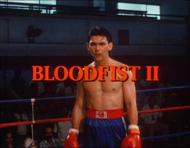 bloodsport full movie tagalog version dance