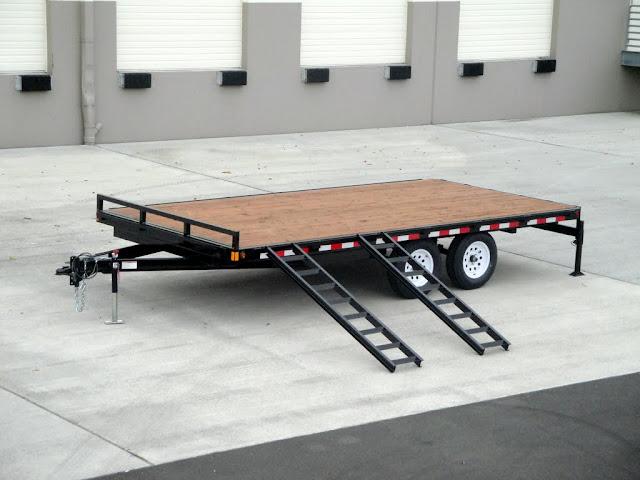 iron eagle trailers trailer plug wiring diagram 7 utility trailer atv trailer car trailer cargo trailers for sale  utility trailer atv trailer car