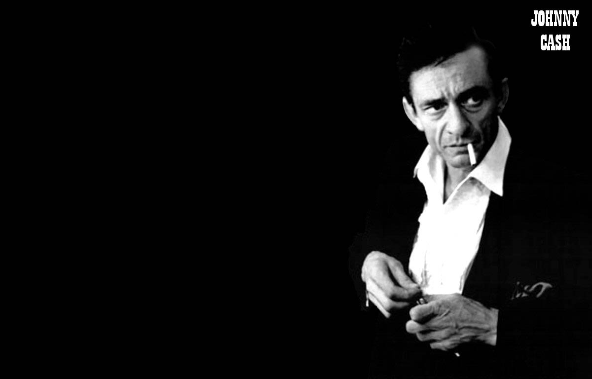 pin wallpaper johnny cash resolution 1024x768 px on pinterest