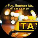 JUAN FRANCISCO JIMENEZ MOLINA