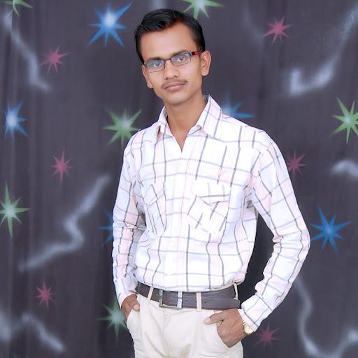 Kripal Singh