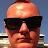 Sean Pringle avatar image