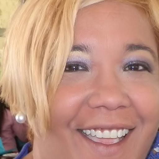 Gladys Medina
