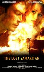 The Lost Samaritan - Truy đuổi thần chết