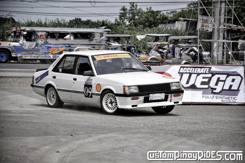 Why Autocross Philippine Autocross Championship Custom Pinoy Rides Car Photography Errol Panganiban pic4
