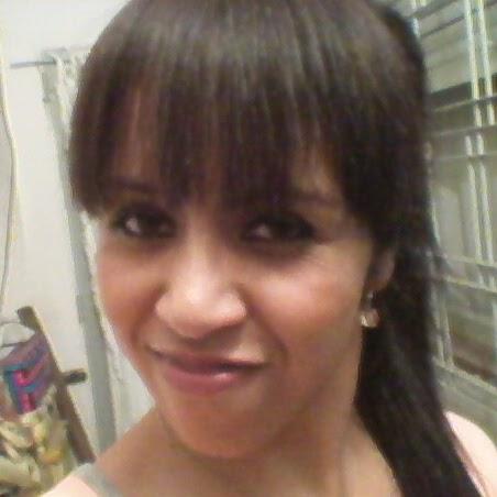 Fabiana Valenzuela Photo 15