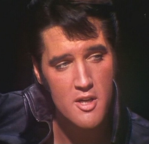 elvis-presley_are-you-lonesome_bscap004b.jpg