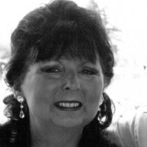 Theresa Crane