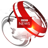 Robert Coxwell on BBC News