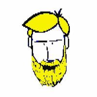Selçuk Dolapcı's avatar