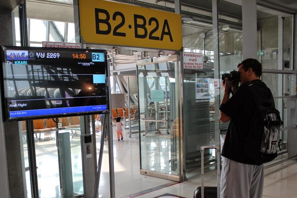 photo BKK-KBV-33