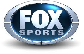 VER FOX SPORTS EN VIVO ONLINE GRATIS