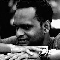 Profile picture of Aravinda_Rathnayake