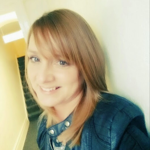 Karen Mckinley