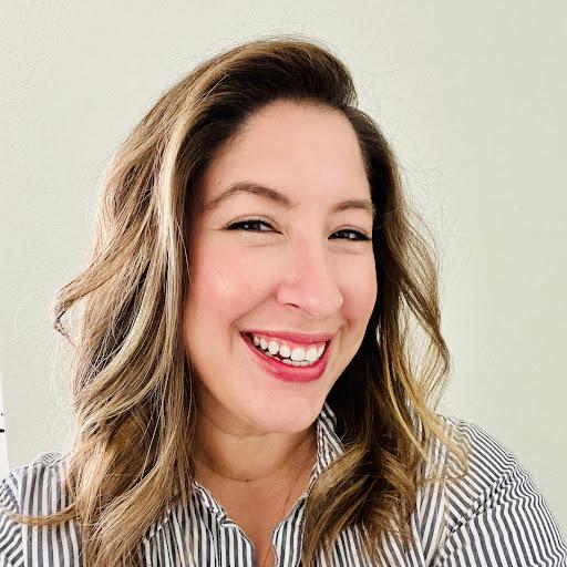 Julia Dove